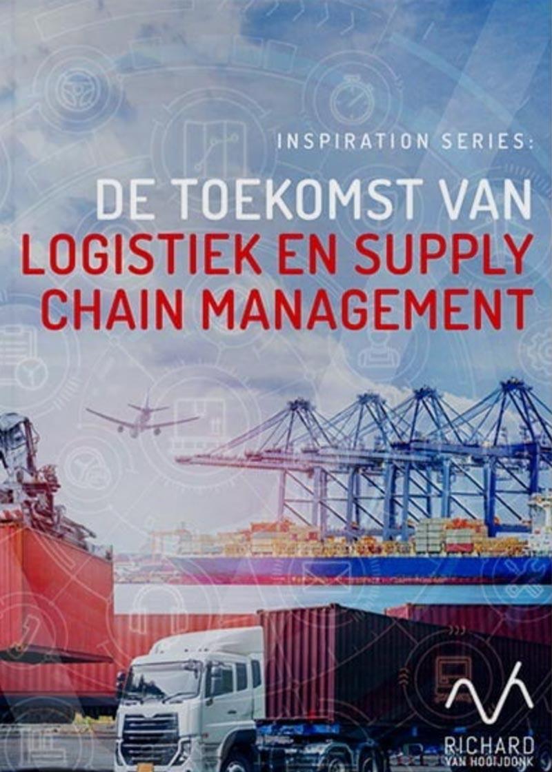 De Toekomst van Logistiek