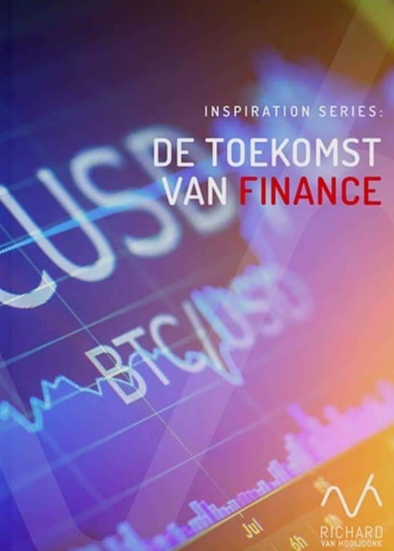 De toekomst van finance