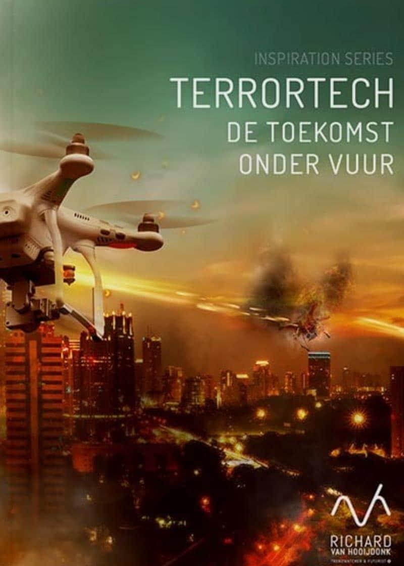 Terrortech